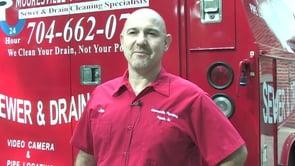 Mooresville Plumbing Repair