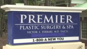 Premier Plastic Surgery